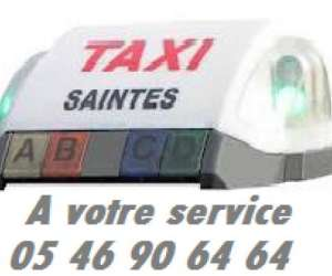photo Roos Taxis