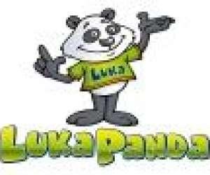 Luka land, l