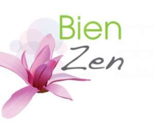 Bien zen produits naturels