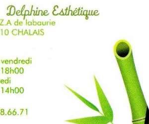 Institut de beaute delhine esthetique