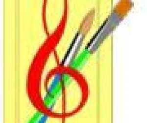 Musicotherapie, sonotherapie