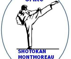 Shotokan montmoreau karate club