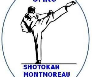 Shotokan montmoreau karate club