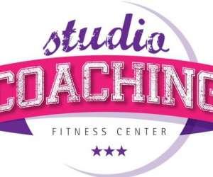 Studio coaching poitiers