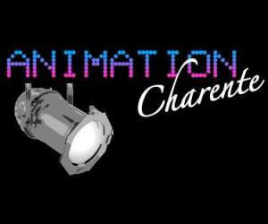 Dj animation  charente