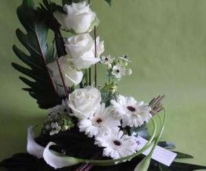 Decofleur - decoration florale a domicile