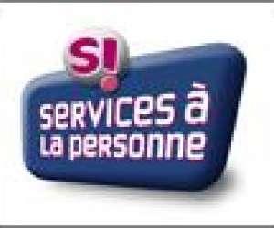Sud services 17 royan