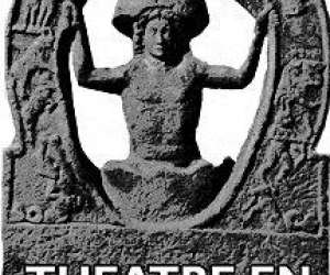 Compagnie théâtre en action