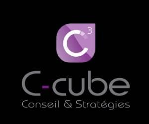 C-cube conseil et strategies