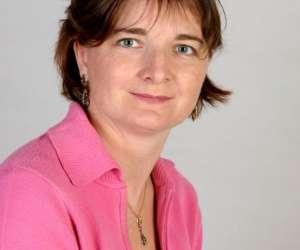 Yolande gonzalez-  hypnose, sophrologie, energétique