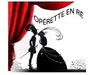 Association operette-en-ré