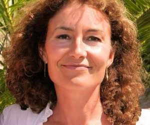 Hélène riviere sophrologie relaxation coaching