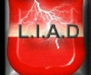 Liad airsoft