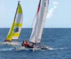 Cdvoile charente-maritime