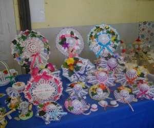 Association culture et loisirs saint séverin