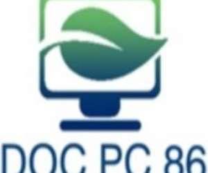 Doc pc 86