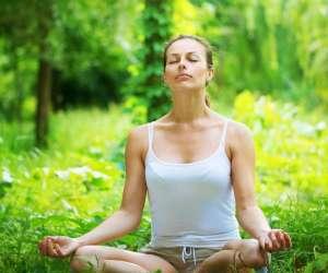 aux bambous zen  -  massage bien-etre, reflexologie,