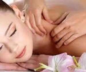 Centre de relaxation et massage bien être