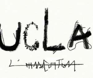 Association ucla
