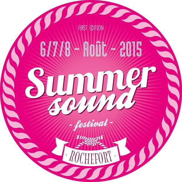 Summersound festival rochefort 17300 t l phone - Horaire piscine rochefort ...
