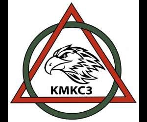 Kmkc3 - club de krav-maga, penchak silat