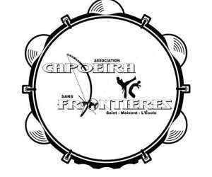 Capoeira sans frontières