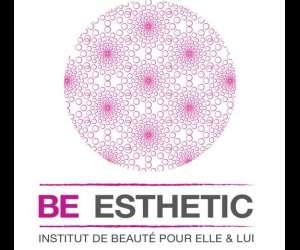 Be esthetic