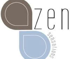 Zen sensations