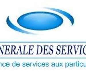 Générale des services niort