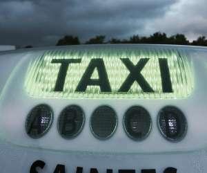 Roos taxis de l'etoile