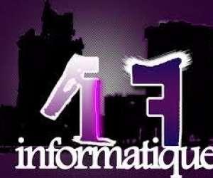 17informatique