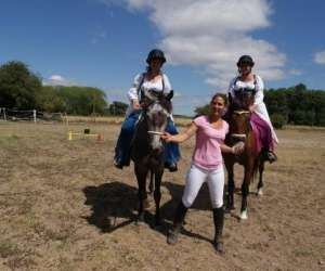 Equifamily