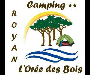 Camping l
