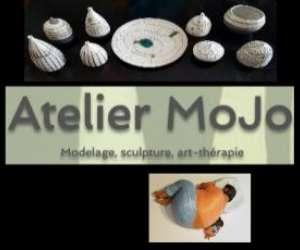 Atelier mojo