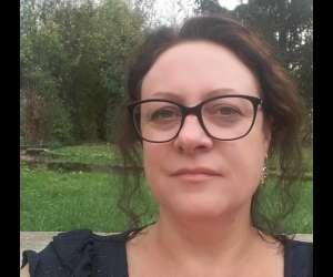 Marie lairaud - sophrologue angoulême - reiki angoulême