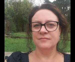 Marie lairaud - sophrologue angouleme
