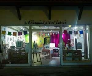 Atelier-galerie-boutique