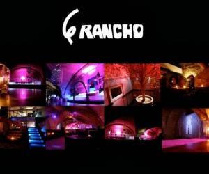 Le rancho