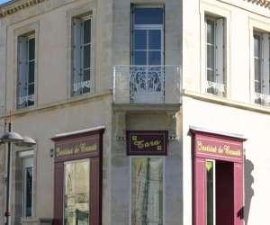 Institut tara beaute