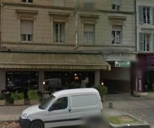 Citotel hôtel de paris adhérent