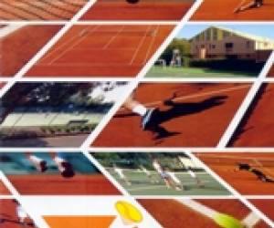 Ecole tennis niort (e.t.n)