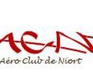 Aero-club niort