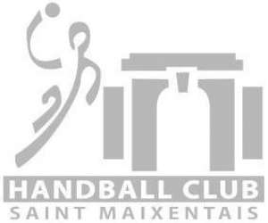 Handball club st maixentais