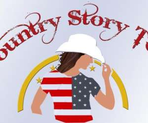 Country story tour