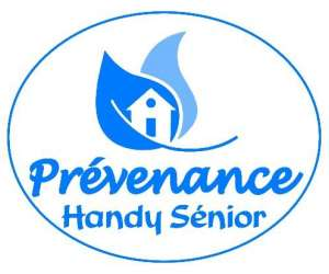 Prevenance handy senior