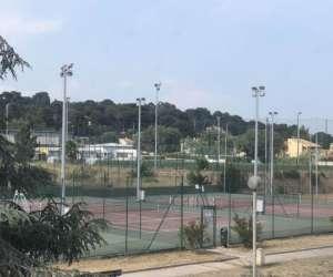 Tennis club cap sicie