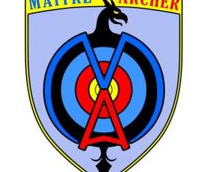 Maitre archer