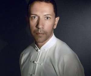 Thierry cunin, magnétiseur-guérisseur en provence