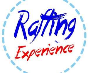 Rafting expérience serre-chevalier