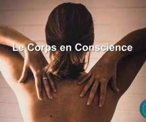 Le corps en conscience